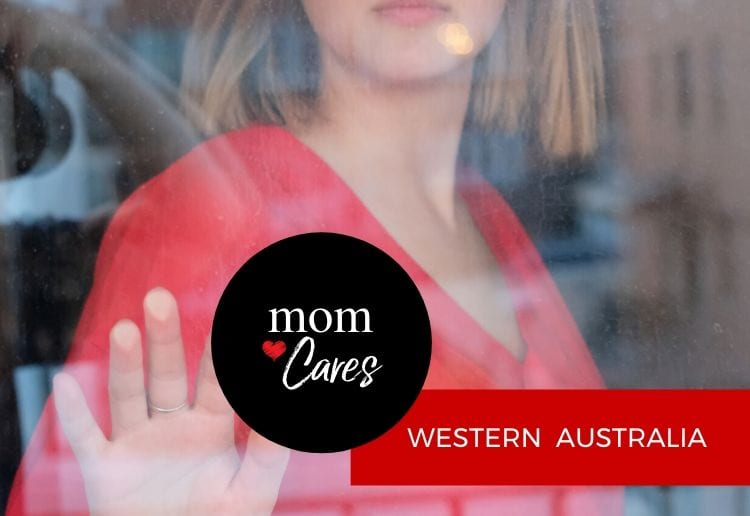 mom90758 reviewed MoM.Cares For Families In Western Australia