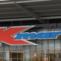 All Kmart Stores Will Close In New Zealand Amid Coronavirus Crisis