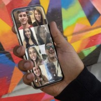 Is The App Houseparty Safe For Our Kids?