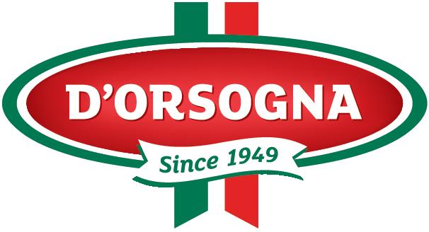 image of Dorsogna logo