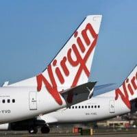 Virgin Australia Has Crashed Into Voluntary Administration