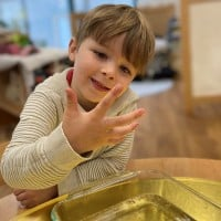Creative Experiments to Teach Your Child Important Hygiene Lessons
