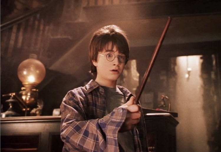 You Can Now Take Online Magic Classes At Hogwarts For Free