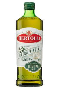 Bertolli Organic Olive Oil
