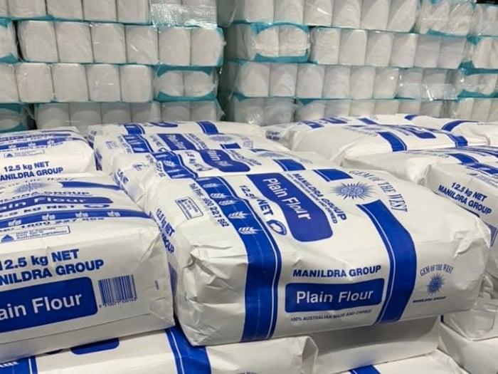 aldi-special bulk buys flour