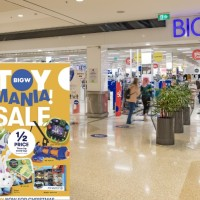 All You Need To Know About The Big W Toy Mania Sale
