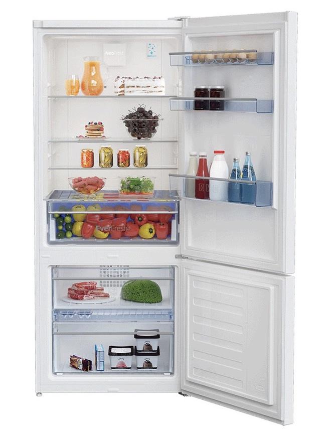 beko fridge to avoid