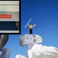 Snow Lovers Are Fuming About Thredbo Ski Pass Chaos