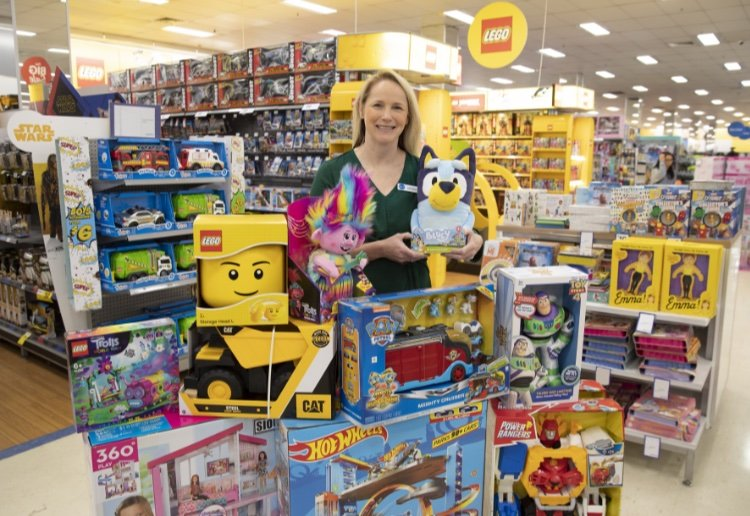 big w toy mania sale toys