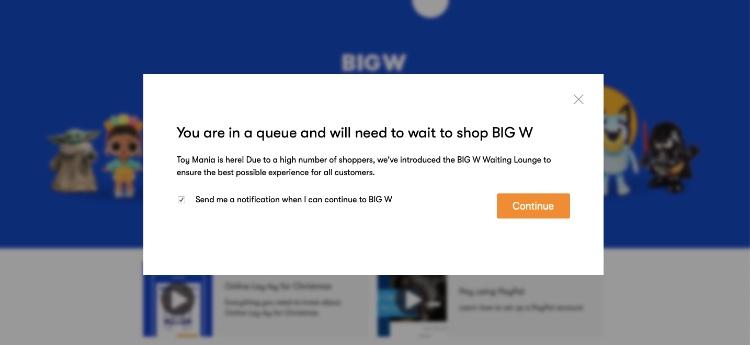 waiting-lounge-bigw