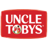 Uncle Tobys Logo for Post Strapline_100x100