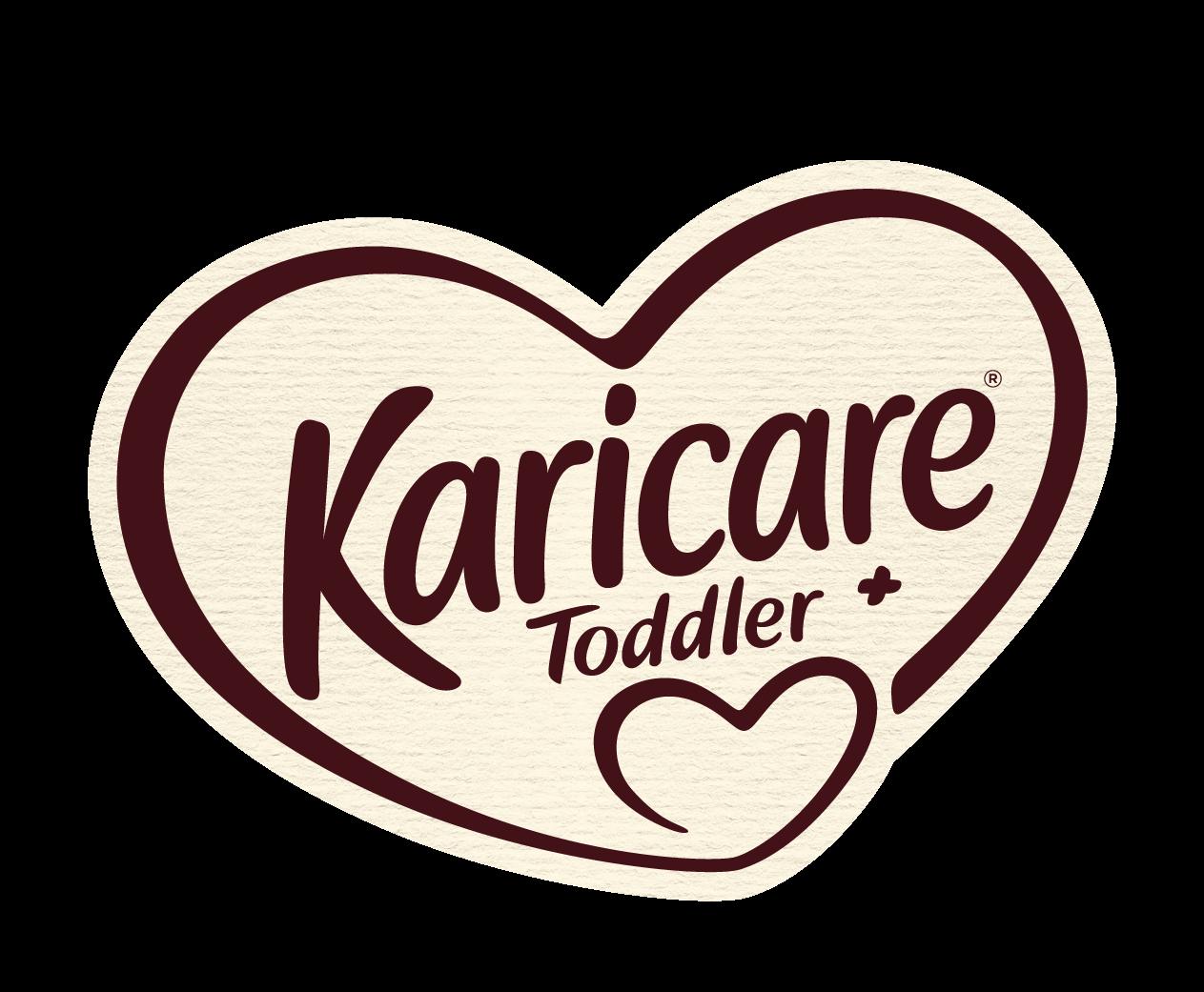 Image of Karicare logo for the Karicare Toddler Milk Review