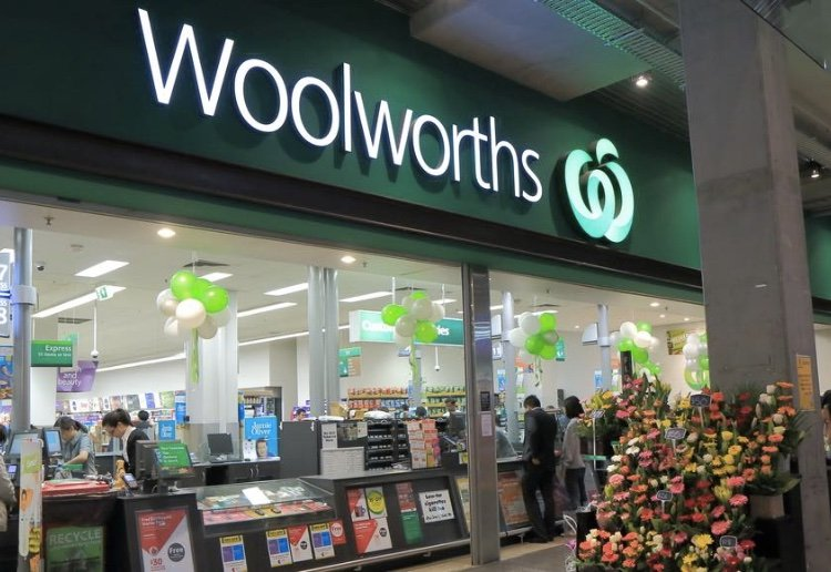 Shopper Suing Woolworths For Millions After Slipping In Store