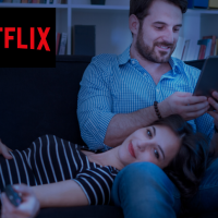 The 10 BEST Shows On Netflix - June 2020