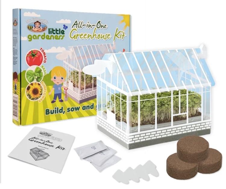 little-gardeners-greenhouse