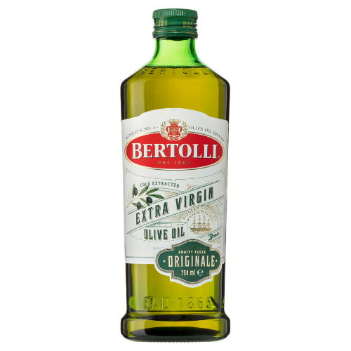 Image of Bertolli Originale Extra Virgin Olive Oil 750mL