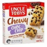 uncle tobys_chewy choc chip muesli bars_250x250