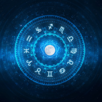 What Your Zodiac Sign Says About You: 12 Zodiac Signs