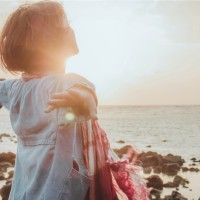 5 Simple Daily Strategies to Supercharge Your Energy as a Mum