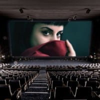 Now You Can Get Your Own Private Cinema Party For Only $500