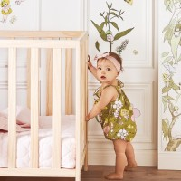 Gorgeous Range Of May Gibbs Gumnut Collection Hits Big W Stores