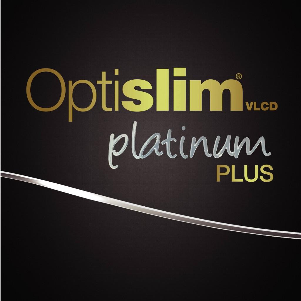 Optislim Platinum Plus Text-01-01