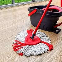 Hardwood Vs Laminate Floors - Which Is Easier To Clean
