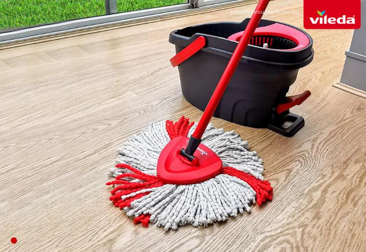 Hardwood Vs Laminate Floors – Which Is Easier To Clean