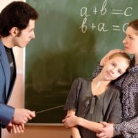 I Dropped The 'N' Word And My Child's Principal Wasn't Sure How To React