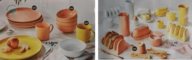 aldi kitchen accessories