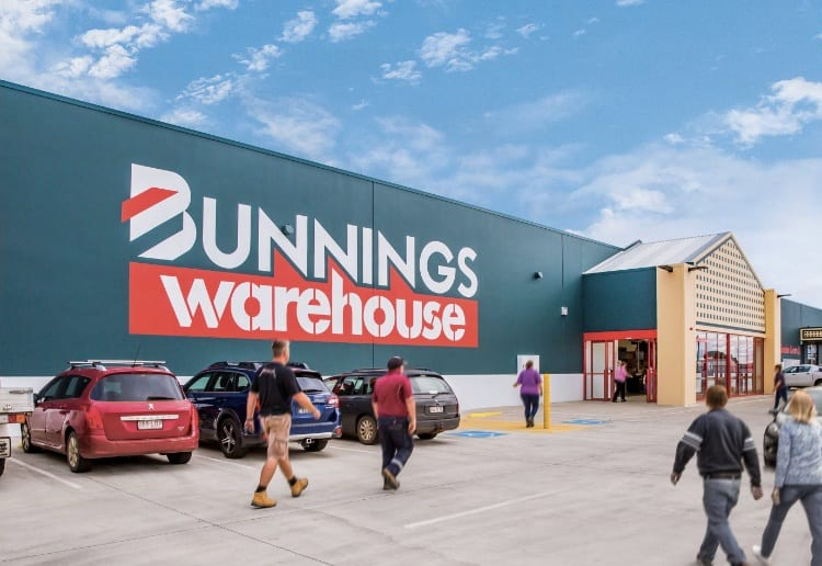 Bunnings Is Now Stocking Kmart's Most In-Demand Item
