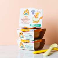 Image of Bellies Organic Baby Bowls Review