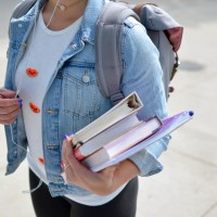 5 Easy Ways To Support HSC Students During COVID-19