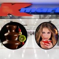 kmart-new-kitchen-appliances