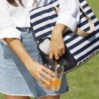 Kmart Has Launched A Handbag With A Secret Wine Dispenser