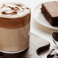 Whipped Hot Chocolate Is The Latest Trend Taking Over The World