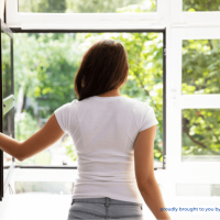 Top Window Cleaning Tips To Make Your Life Sparkle