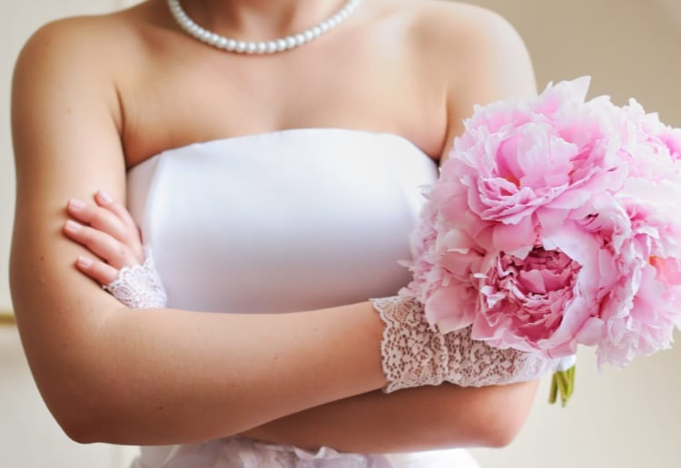 Bride Wants To Axe Her Sister-In-Law From Wedding Guest List
