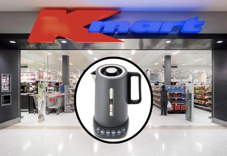 kmart-smart-kettle