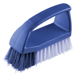 Oates General Scrub Brush image for the MoM Rate It Listing