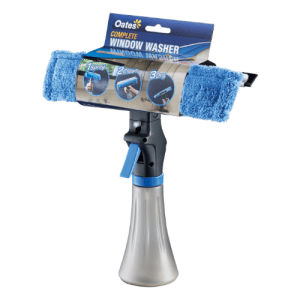 Oates Complete Window Washer product image for the MoM Rate It Listings