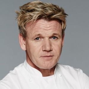 G Ramsay