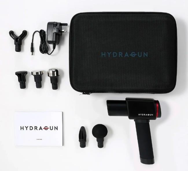 hydragun_kit