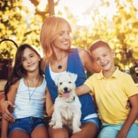 Is Your Family Ready For A Dog? 5 Essential Questions You Must Answer!