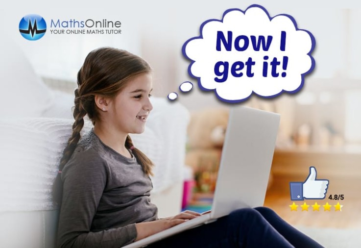 Mathsonlinereview_2020