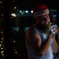 Grinchy Neighbours Demand Christmas Lights Curfew