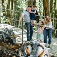 Best Of The Blue Mountains With Kids