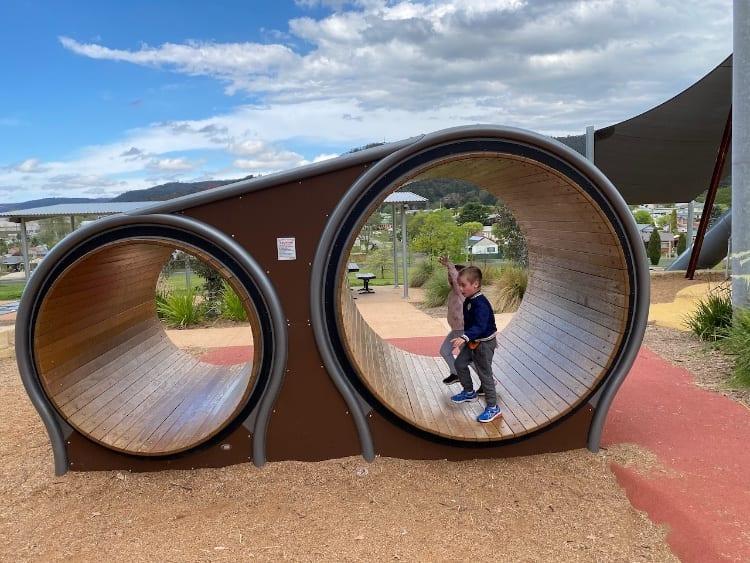 playground-lithgow
