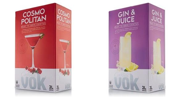 aldi-cocktails