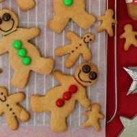 Silly Season Treats That Won't Leave You Feeling Like A Grinch